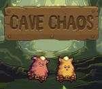 Хаос в пещере 0