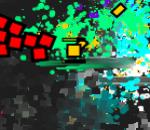 Красковойны – BattlePaint