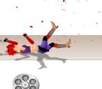 Кровавая дуэль