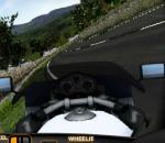 Гонщик TT – TT Racer
