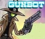 Боевой андроид (Gunbot)