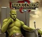Лорды войны: абордаж – Warlords Epic Conflict