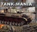 Танк мания