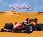 Гонка Формула 0