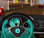 3D астральный гонщик – 0D Star Driver