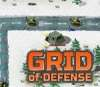 Grid of Defense