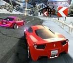 Игры гонки онлайн бесплатно - Бесплатные игры для